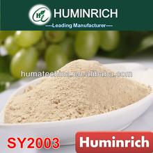 Huminrich Organic Fertilizers Plant Source Compound Amino Acid