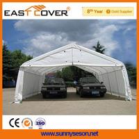 SS2022 Car Parking Canopy