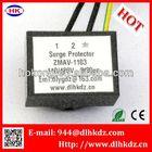 ZMAV-1103 LED Solar Light Surge Protector India Xxxxx