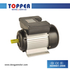 ML series single-phase dual-capacitor electric motor