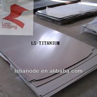 ta10 titanium sheet