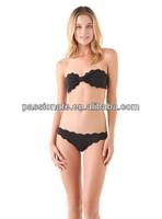 xxx micro bikini extreme bikini swimwear photos