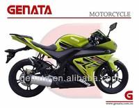 250cc EEC/COC Sport Motorbike GM250YZF-R