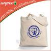 Wholesale eco friendly shopping bag