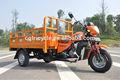 motore tricyclo tre ruote triciclo per il cargo