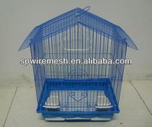 100 pieces bird cage
