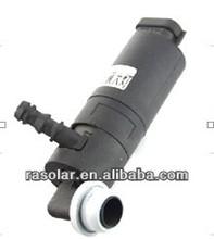 Headlight Cleaning Pump for Acura MDX 08 Nissan Teana 76806-S6D-S01 28920-JN00A 76806-SZA-R01