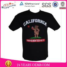 Hot Sale 100% Cotton Wholesale T Shirts Cheap T Shirts In Bulk Plain