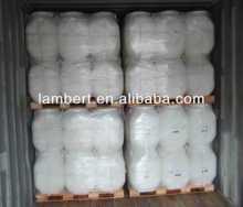 granulated chlorine