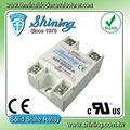 Ssr-s25da-h 25A blanc DC à AC Fotek Type de relais Solid State