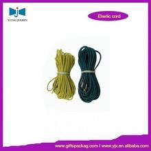 girls elastic hair balls with barb