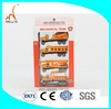 scale diecast trucks 1 18 scale diecast cars metal train toys Made in china