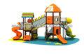 Fornitore porcellana interno/giochi esterna per bambini parco giochi terreno della scuola, divertimenti parco giochi per la vendita