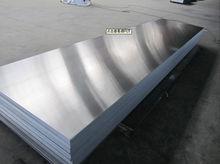 AA1100/AA1050/AA1060 roller coating aluminum sheet and coils