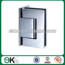 glass door hinge,wall hinges,hinged mirrored doors