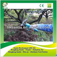 garden grape electric tree trimmer