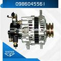 Alternador, a2t82899at, de peças sobressalentes, alternadores de preços, gerador hyundai h1/h200, gerador alternador, gerador de peças de reposição