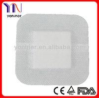 Medical wound healing machine CE & FDA Certificated Manufacturer
