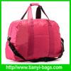 2014 big capacity cute girls travel bag