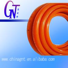 20mm oxygen/acetylene rubber hose