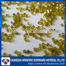 hot sale in india rough uncut diamonds HFD1230