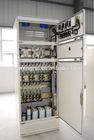 Power factor correction compensation installation, apfc panel var compensator, capacitor bank compensate electrical equipment