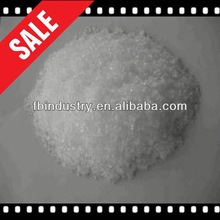 Factory price of trisodium phosphate detergent hot sale in China 2014