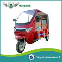 60v/1000w motor mini truck with battery for wholesaler