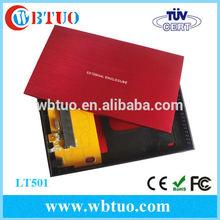 USB3.0 2.5 inch SATA HDD External Enclosure