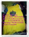 venta al por mayor de corea ropa usada pacas de ropa usada