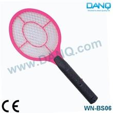 WN-BS06 AA Battery Electric Indoor Bug Zapper