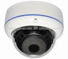underwater CCTV camera housing,cctv case,outdoor camera housing