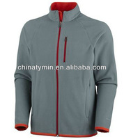 Cheap custom jackets waterproof badminton hiking jackets mens