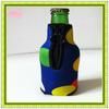 new style beer neoprene bottle holder