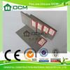 fiber cement board cement refractory cement