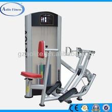 Aolite fitness ALT-6612 Hot sale gym equipment seated row machine