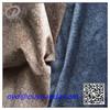 100% polyester micro velboa/ef velboa/warp knitted fabric