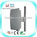 Outdoor 2.4g direcional antena painel wifi com 16 dbi ganho