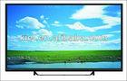 discount price 50 inch led tv fhd/digital signal+analog tv /isdbt/atsc/ and usb