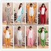 2014 adult pajamas party costumes party pajamas