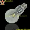 Beam angle 360 degree smd e27 led bulb lights