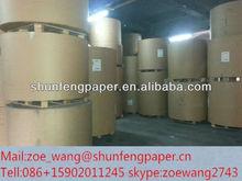 3mm grey pressed paper cardboard