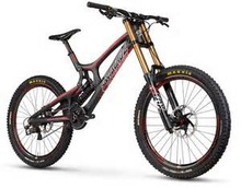 High Quality Mountain Bikes/Mountain bicycle