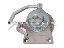 23300-56110. 23303-43G10 manual diesel pump NISSAN