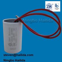 18uf cbb60 air conditioner capacitor