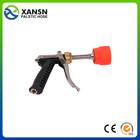 40cm high pressure water gun spray gun for car washing