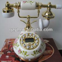 Fragrant Princess cell phone