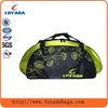 Fashion waterproof foldable duffel bag with high quality
