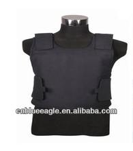 soft body armor army bulletproof vest bulletproof life vest