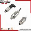Low Cost Universal 4-20mA,0-5V,0-10V Pressure sensor , Pressure Transmitter, Pressure Transducer